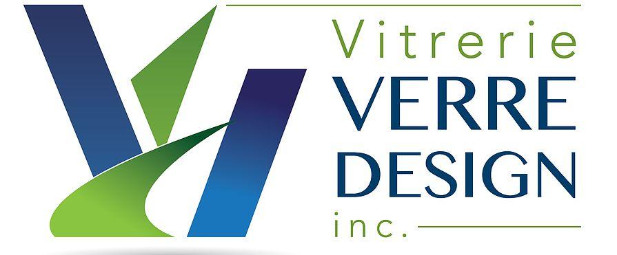 Vitrerie Verre Design